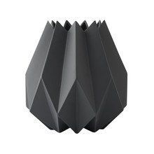 Menu - Folded Vase L