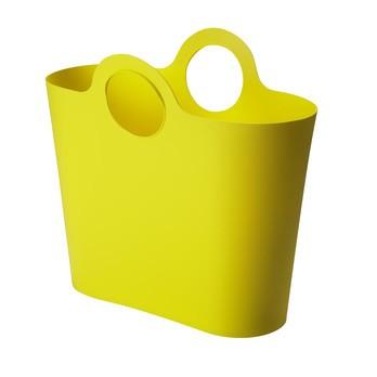 Authentics - Rondo Einkaufstasche  - gelb