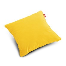 Fatboy - Coussin velours Square 50x50cm