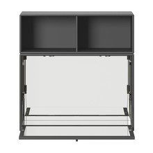 Montana - Celebrate Bar Cabinet 69,6x70,8x30cm