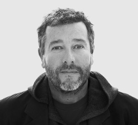 Designer PhilippeStarck