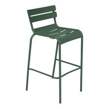 Fermob - Luxembourg Bar Stool