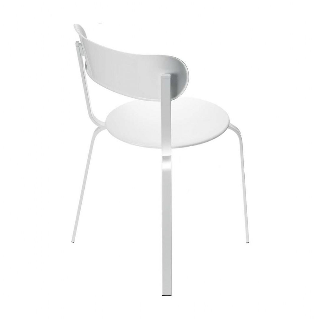 Sensational Stil Chair Andrewgaddart Wooden Chair Designs For Living Room Andrewgaddartcom