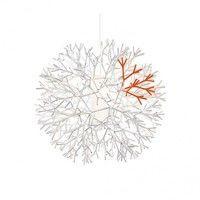 Pallucco - Coral 80 Suspension Lamp