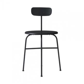 Menu - Afteroom Dining Chair 4 Stuhl