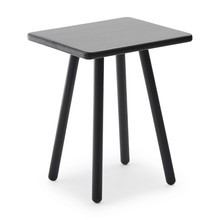 Skagerak - Georg Side Table