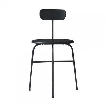 - Afteroom Dining Chair 4 Stuhl -