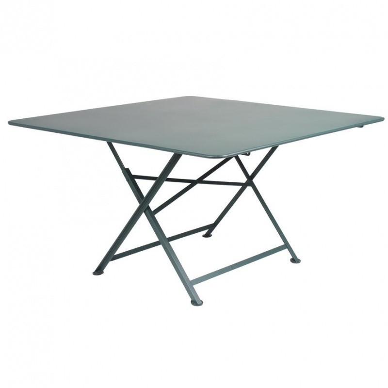 Fermob Cargo - Table de Jardin pliable | AmbienteDirect