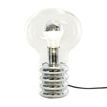 Ingo Maurer - Bulb - Lámpara de Sobremesa