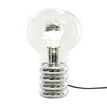Ingo Maurer - Bulb tafellamp