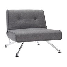 Innovation - Clubber Easy Chair