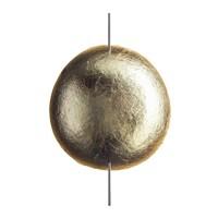 Catellani & Smith - PostKrisi W 40 Wall Lamp