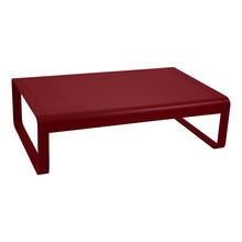 Fermob - Bellevie Low Table
