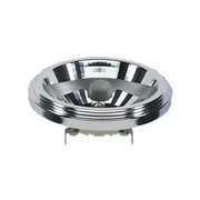 QualityLight - HALO G53 REFLEKTOR 6° 12V 50W