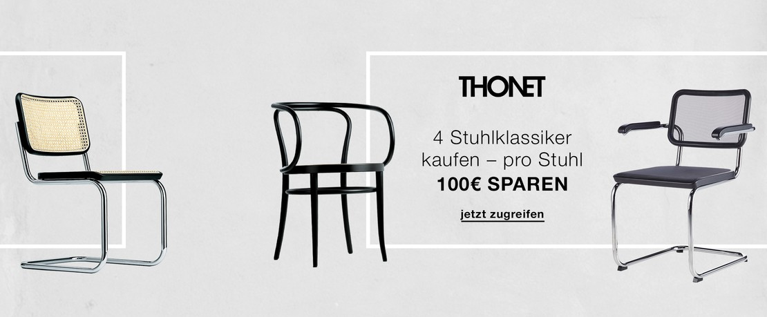 Thonet Aktion DE NoText