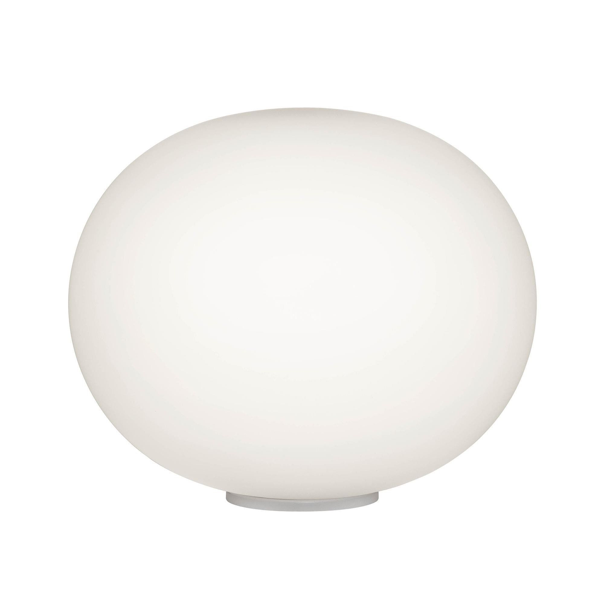 Glo Ball Basic 1 Lamp   Flos   AmbienteDirect.com