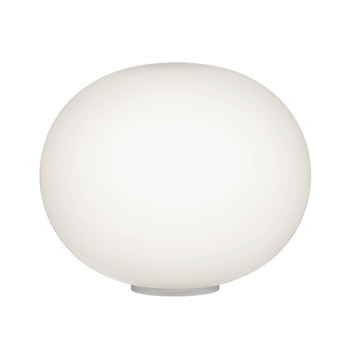 Flos - Glo Ball Basic 1 Bodenleuchte