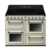 Smeg - Centre de cuisson induction TR4110I