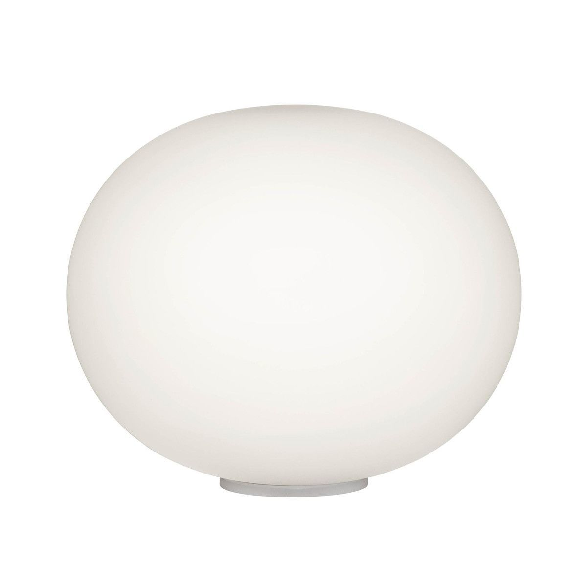 Glo Ball Basic 1 Lamp | Flos | AmbienteDirect.com