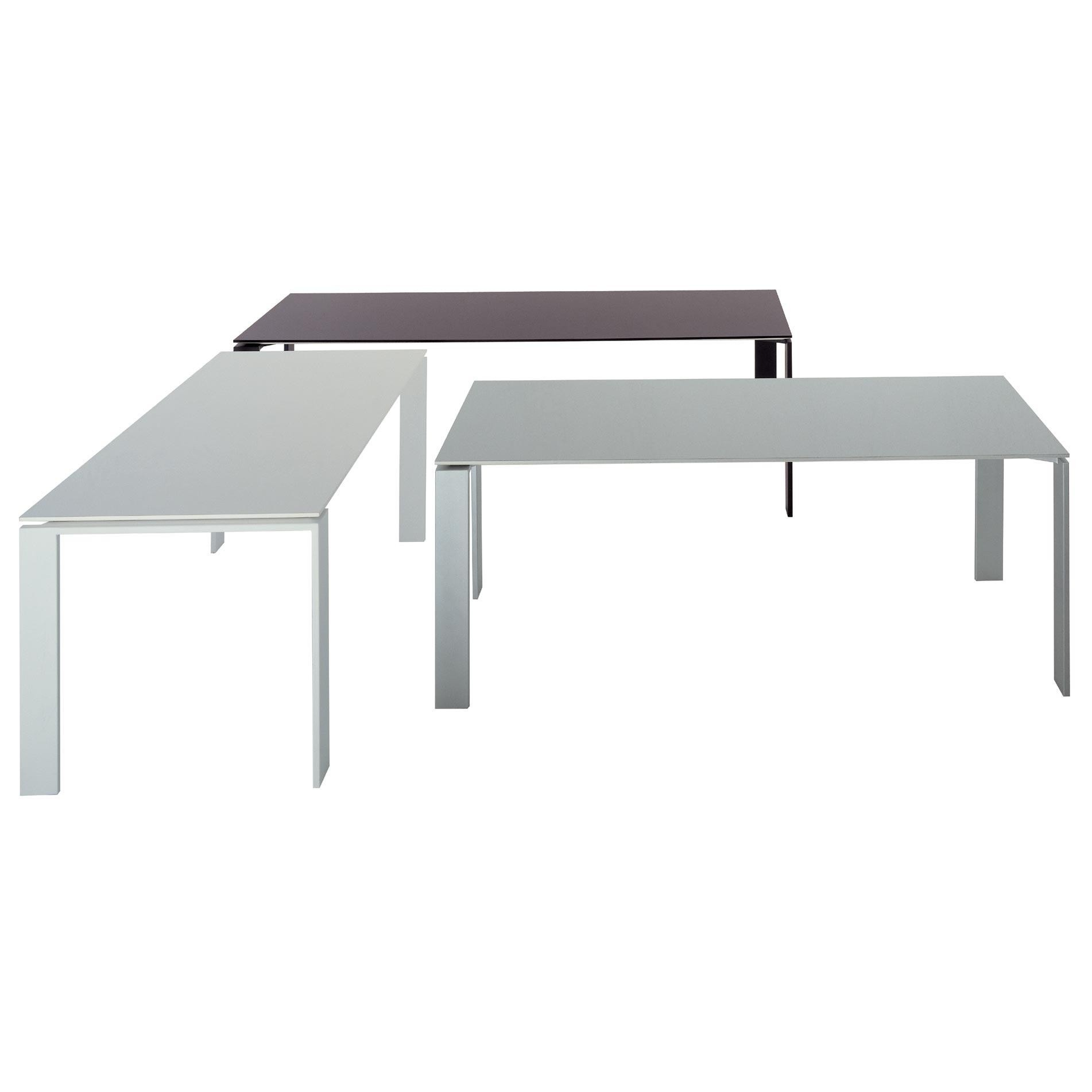 Four Table 190x79x72cm