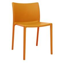 Magis - Air Chair Stuhl