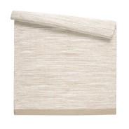 Linum - Loom - Tapis 140x200cm