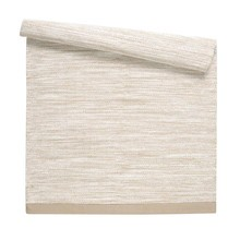 Linum - Loom Teppich 140x200cm