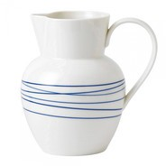 Royal Doulton - Pacific Lines kruik 1,8L