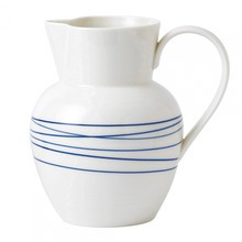 Royal Doulton - Pacific Lines Kanne 1,8L