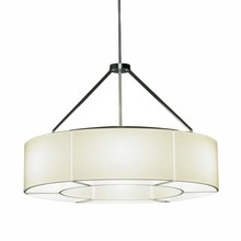 Santa & Cole - Sexta Suspension Lamp
