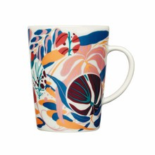 iittala - Iittala Graphics Distortion - Tasse 0,4L