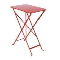 Fermob - Bistro Folding Table 37x57cm