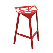 Magis - Stool One Hocker H 74cm