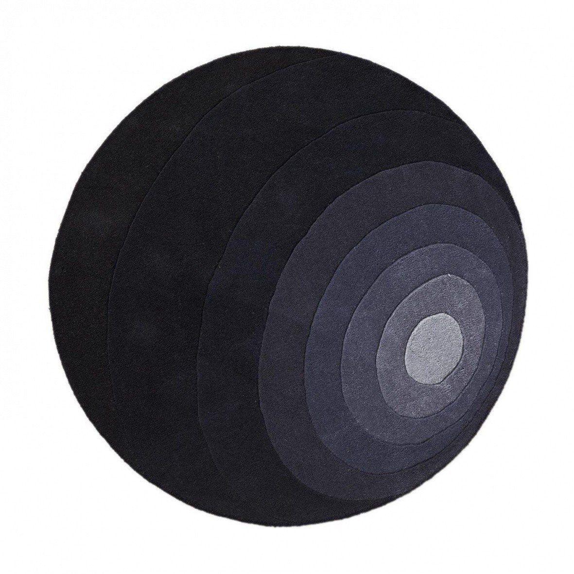 luna nieuw zeelandse wol tapijt verpan. Black Bedroom Furniture Sets. Home Design Ideas
