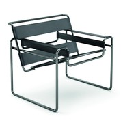 Knoll International - Limited Edition Wassily™ Sessel