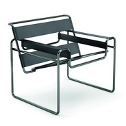Knoll International - Limited Edition Wassily™ Easy Chair