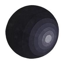 VerPan - Luna - Tapis de laine Nouvelle Zélande