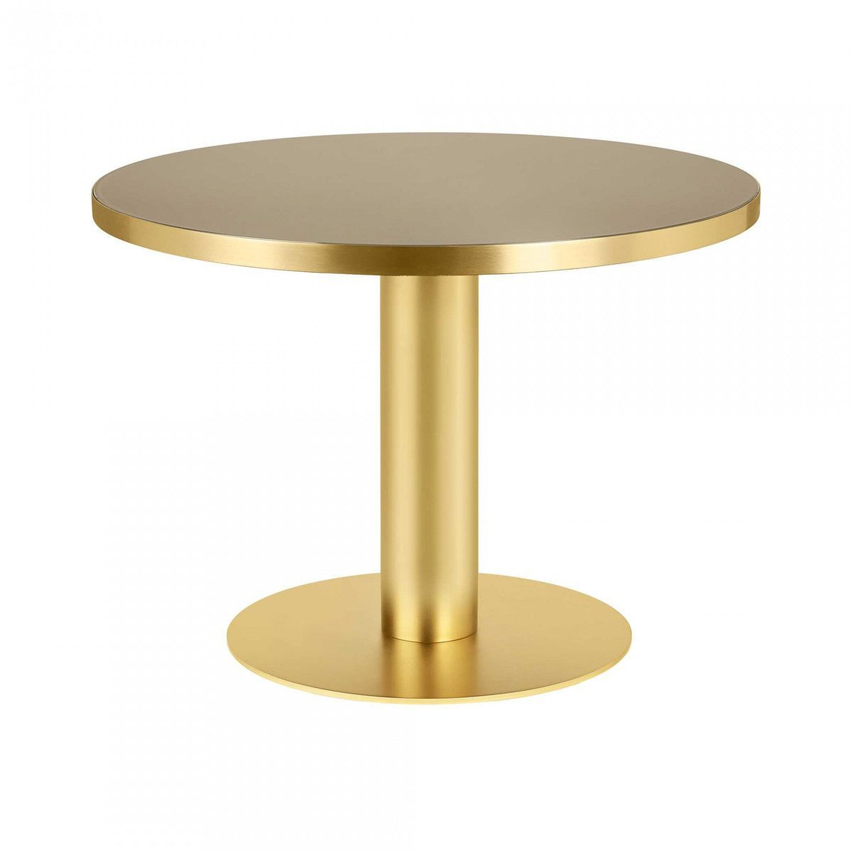 2 0 dining table table structure laiton 110 gubi for Table html structure