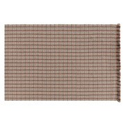 GAN - Garden Layers Checks - Tapis 200x300cm