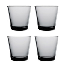 iittala - Kartio Glas 4er Set
