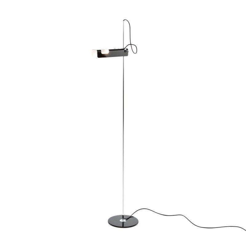 Spider 3319 Floor Lamp | Oluce | AmbienteDirect.com
