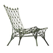 Cappellini - Knotted - Chaise