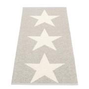 pappelina - Viggo Star Rug 150x70cm