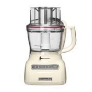 KitchenAid - Artisan Food Processor 5KFP1335