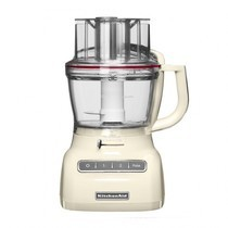 KitchenAid - KitchenAid Artisan Food Processor 5KFP1335
