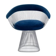 Knoll International - Platner Armchair
