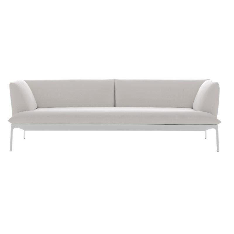 MDF Italia Yale S4 Sofa 4 Seater | AmbienteDirect
