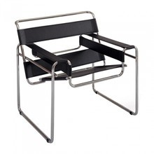 Knoll International - Knoll International Wassily Marcel Breuer Sessel