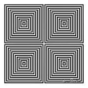 designercarpets - VP 1 Teppich 300x300cm
