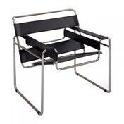 Knoll International: Marques - Knoll International - Wassily Marcel Breuer - Fauteuil